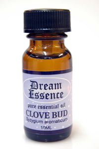 Essential Oil Clove Bud 10ml