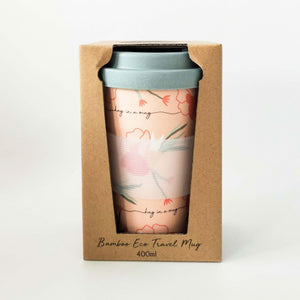 Keep Cup Hug in a Mug 400ml