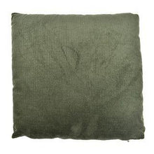 Load image into Gallery viewer, Brumby Cord Cushion 50x50cm