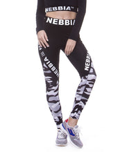 Load image into Gallery viewer, 2018 Yoga Women Leggings Sport Pants