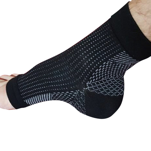 Comfort Anti-Fatigue Socks