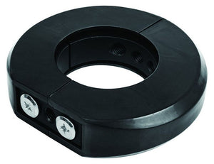 ADM-AC2 Accessory collar for use with ADM-T tubes