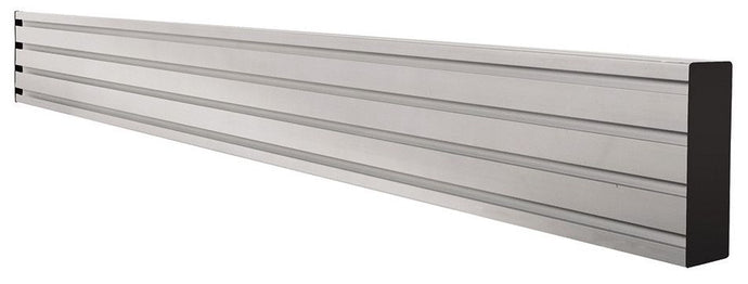 ADM-R2000 2000mm Horizontal aluminium rail for video walls