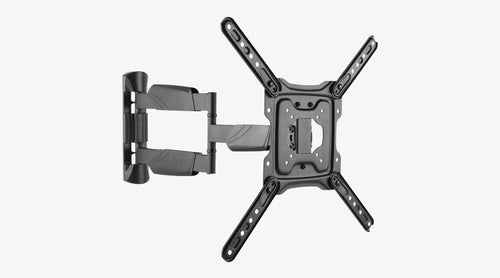Ezymount VLM-3400 Full motion wall mount up to 55