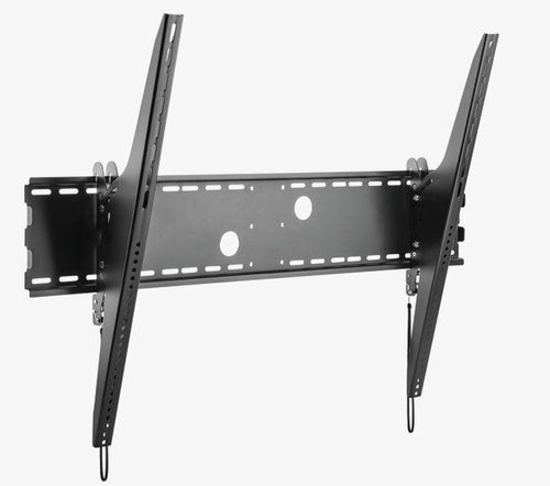 Ezymount VPT-200B Tilting wall mount for extra large screens, up to 100