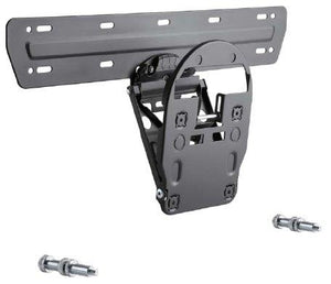 Ezymount VSQ-LED1 Micro Gap wall mount for Samsung Q series screens, 50Kg