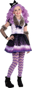 Kitty Cheshire EVER AFTER HIGH Importado