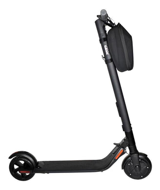 Patineta Eléctrica Scooter Plegable / $1.590.000 Pago de Contado Black Friday