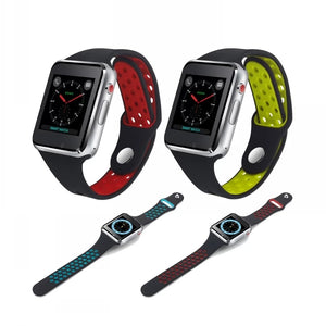 Smart Watch M3 Miwear Android