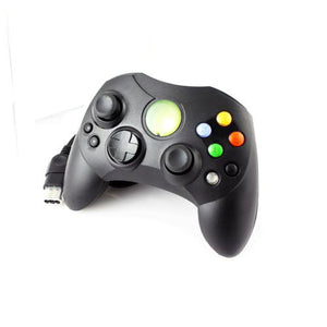 X-b Controller S Wireless Controller - Black