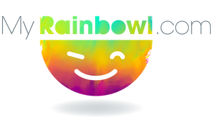 MY RAINBOWL