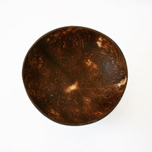 Load image into Gallery viewer, Original Amazonia Coconut Bowl inside