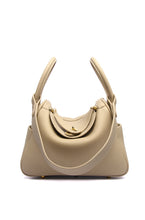 Load image into Gallery viewer, My Arya Shoulder Bag  Beige
