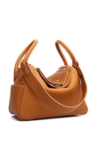 Load image into Gallery viewer, My Arya Shoulder Bag  Brown