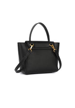 Load image into Gallery viewer, My Gia Sling Bag  Black