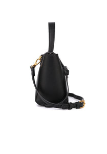 My Gia Sling Bag  Black