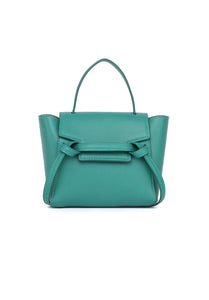 My Gia Sling Bag  Green
