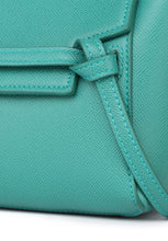 Load image into Gallery viewer, My Gia Sling Bag  Green