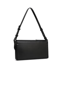 My Kaia Sling Bag  Black