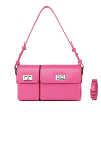 My Kaia Sling Bag  Pink