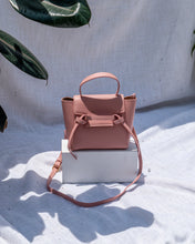 Load image into Gallery viewer, My Gia Sling Bag  Pink