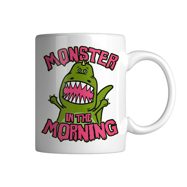 monster-in-the-morning-mug