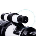 150X HD Telescope Night Vision Astronomical Monocular