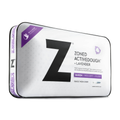 Malouf Z Zoned ActiveDough™ Lavender Scent Pillow