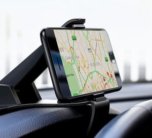 Dashboard Car Mobile Phone Holder