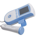 Fetal Doppler Baby Heart Monitor