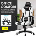 Professional  Gaming & Office Chair