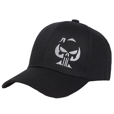 Ace of Spades Cap