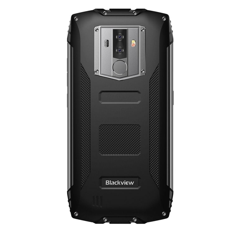 Blackview BV6800 Pro IP68 - Arlatec.fi