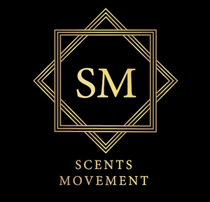 Scents Movement