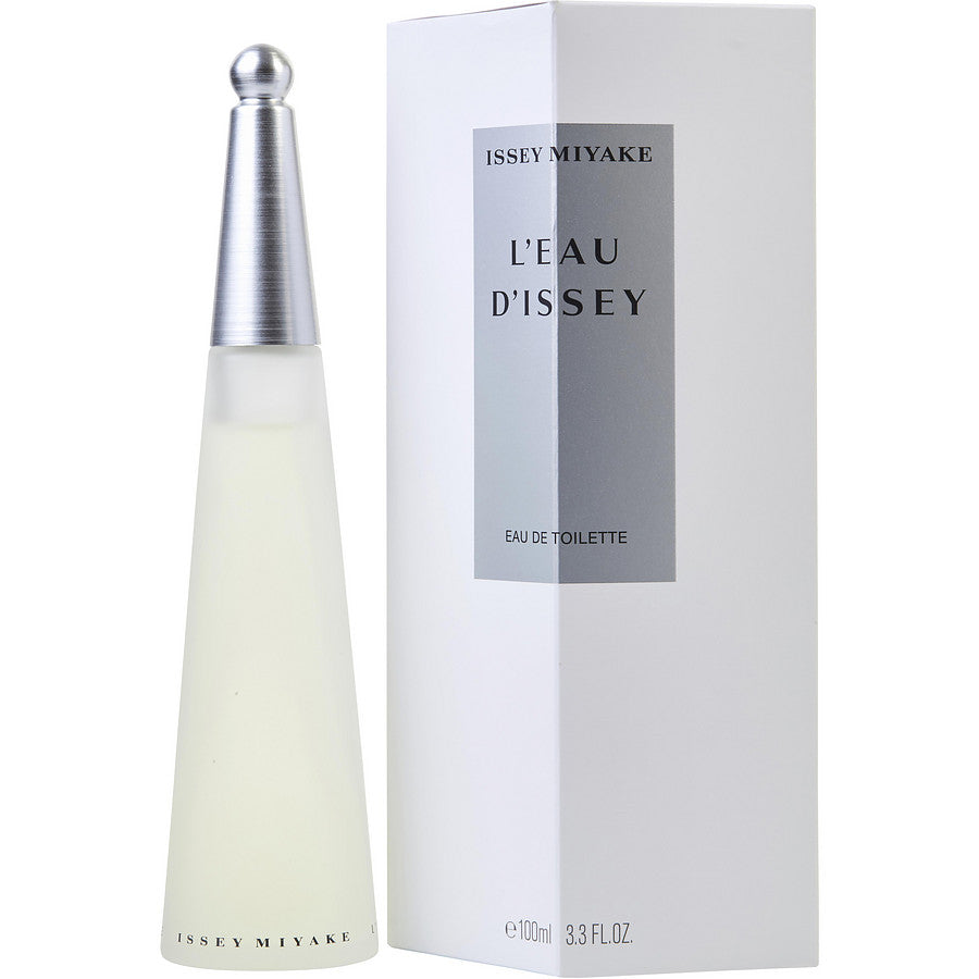 ISSEY MIYAKE: L'eau D'lssey By Issey Miyake - EDT