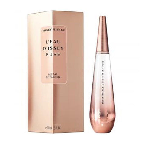 ISSEY MIYAKE: L'eau D'lssey Pure Nectar - EDP