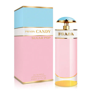 PRADA: Sugar Pop - EDP
