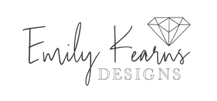 Emily Kearns Designs LLC.