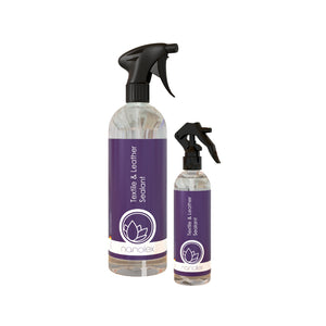Textile & Leather Sealant
