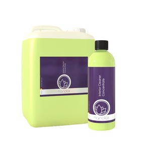 Interior Cleaner Concentrate