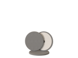 Polishing Pad Hard Grey