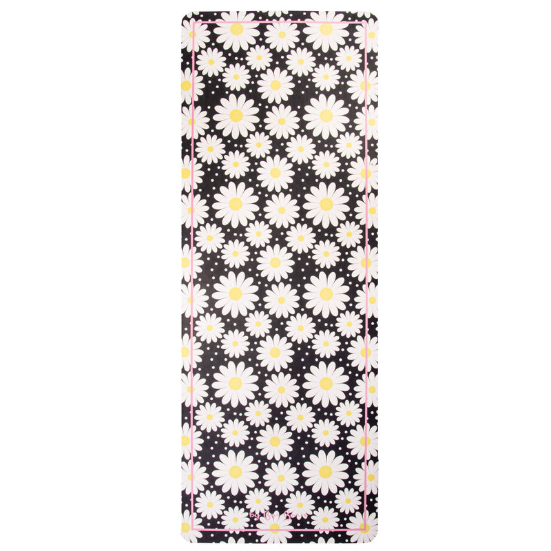 Gains for Daisss Yoga Mat - PRE ORDER - BBx FITNESS