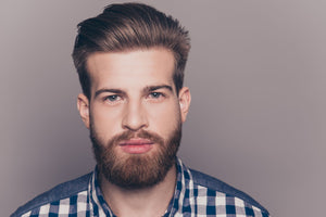 How to Grow a Beard at a Faster Rate