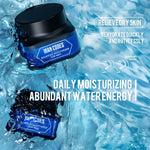 Men Anti Aging Hyaluronic Acid Moisturizing Facial Cream-Cream-LADessentials