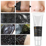 Nose Blackhead Remover Face Black Mask-Face Mask-LADessentials