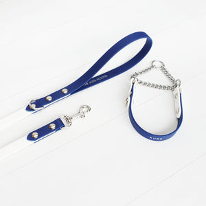 Two-tone Standard Classic Leash