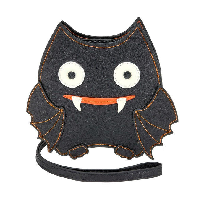 Bat Crossbody Bag | Pakapalooza