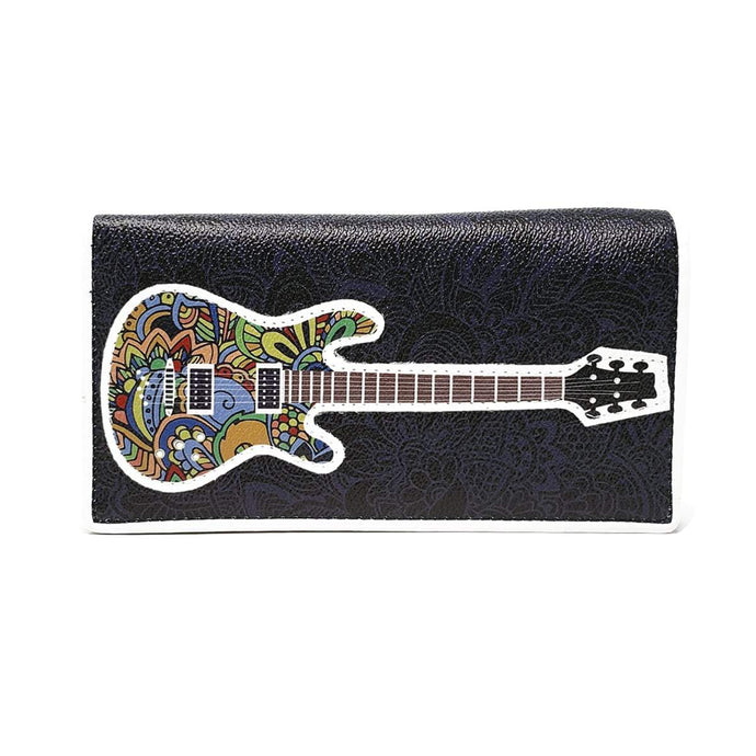 Electric Guitar Wallet | Pakapalooza