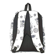Load image into Gallery viewer, Outer Space Backpack | Pakapalooza