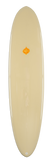 "JUNOD EGG - 7'6"" - Michel Junod Surfboards"